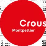crous-montpellier