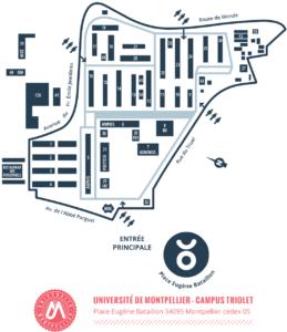 campus-triolet-um