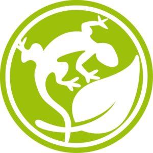 new-bio-eco