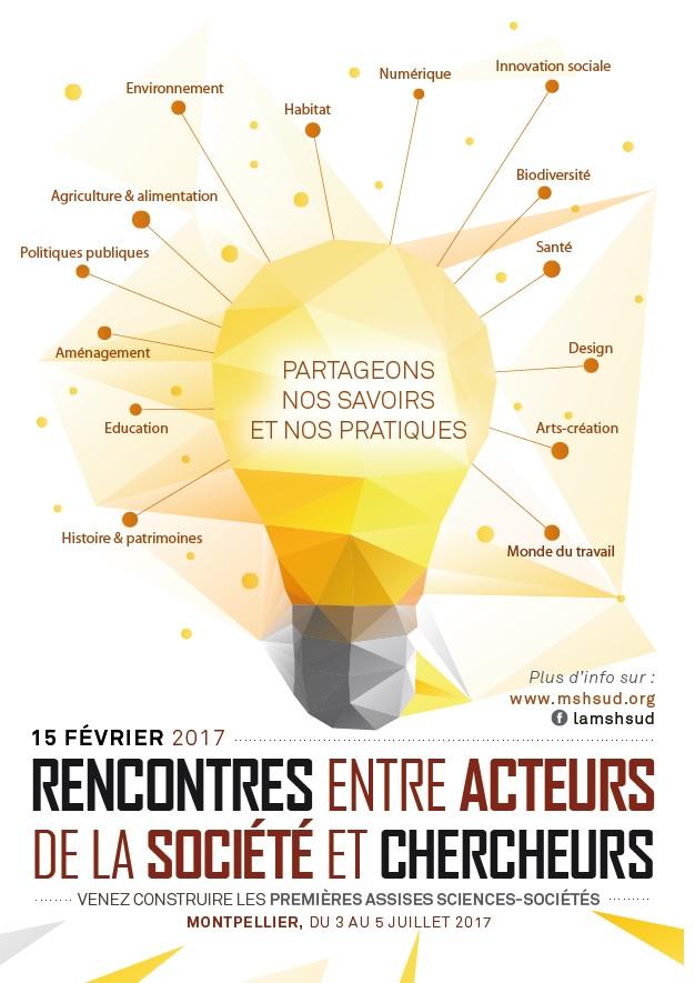 """Résultat de recherche d'images pour """"sciences sociétés"""""""